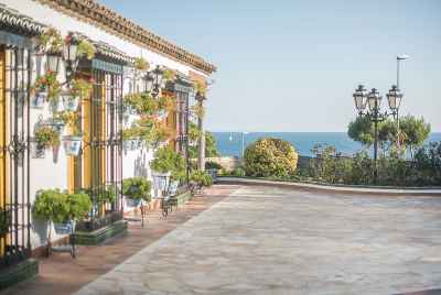 Exclusive villa on Maresme coast  close to Barcelona